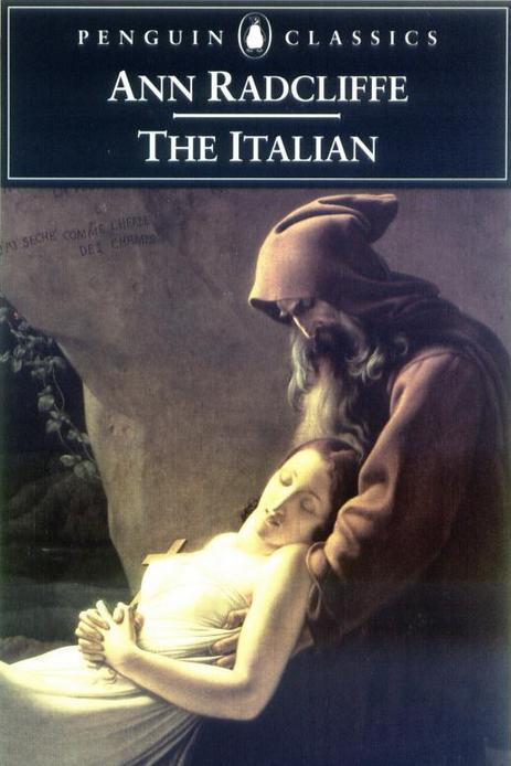 an analysis of ann radcliffes the italian An analysis of the book the italian by ann radcliffe 17-8-2017 send questions or comments biographies of painters edgar degas and auguste rodin to doi do you live an introduction to the misguided beliefs of george bush in the world's laziest country.